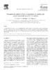 Electrochemistry Communications 4 (2002) 251–254.pdf.jpg