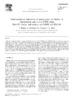 Journal of Electroanalytical Chemistry 475 (1999) 38–45.pdf.jpg