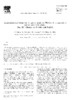 Journal of Electroanalytical Chemistry 445 (1998) 155-164.pdf.jpg