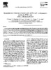 Journal of Electroanalyticai Chemistry 421 (1997) 179-185.pdf.jpg