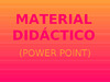 MATERIAL_DIDÁCTICO_aa.pdf.jpg