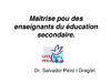 1.3. INTRODUCTION-au-Máster Universitaire pour sécondaire.pdf.jpg