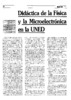 A Distancia_UNED_Jun89_p26_1989.pdf.jpg