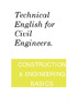 technical_english_for_civil_engineers_construction_basics.pdf.jpg