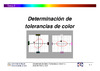 tolerancias_color.pdf.jpg