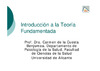 Introduccion General a la Teoria fundamentada.pdf.jpg