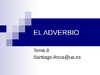 EL_ADVERBIO_2.pdf.jpg