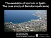 benidorm_evolution.pdf.jpg