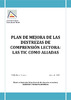Plan_de_mejora_de_las_destrezas_de_comprension_lector_BRITTON_JIMENEZ_DOLLY.pdf.jpg