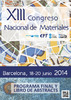 CONGRESO_Materiales_Barcelona_2014.pdf.jpg
