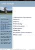 Fundamentals-Engineering-Physics-I-GUIDES-2015.pdf.jpg