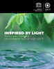IYL_2015_Inspired_by_light-Belendez-pp38-39_2016.pdf.jpg