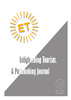2013_Andreu_etal_EnlighteningTourism.pdf.jpg