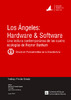 LOS_ANGELES_HARDWARE__SOFTWARE_UNA_LECTURA_CONTEMP_OLIVARES_LOPEZ_ANDREA.pdf.jpg
