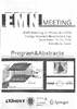EMN-Meeting-of-Photonics_Barcelona_2016.pdf.jpg