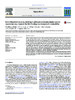 2016_Ballester_etal_Aquaculture_final.pdf.jpg
