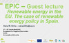 Epic_presentation_Renewable Energy_EU_Energy Policy.pdf.jpg