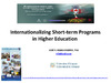 InternationalizingShortTermProgramsHE.pdf.jpg