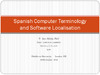 Spanish-Computer-Terminology-and-Software-Localisation.pdf.jpg