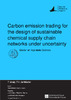 Carbon_emission_trading_for_the_design_of_sustain_Garcia_Rubio_Maria_Dolores.pdf.jpg