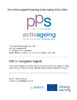 PPS-Overall-Report-on-Active-Ageing-Practices-EN.pdf.jpg