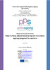 PPS-Face-to-Face-Educational-Program-for-Active-Ageing-EN.pdf.jpg