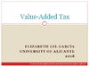 Tax_Law_II_Value-Added-Tax_ElizabethGil2018.pdf.jpg