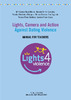Lights4Violence-Manual-for-teachers.pdf.jpg
