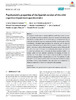 Clement-Carbonell_etal_2020_ResNursHealth_final.pdf.jpg