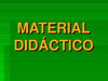 MATERIAL_DIDACTICO_22.01.pdf.jpg