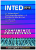INTED2016_Valencia_pp5591-5597_2016.pdf.jpg