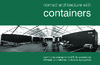 nomad architecture with containers - SCS.pdf.jpg
