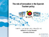 Isabel-Rodriguez_Innovation-in-the-Spanish-tourism-policy-17Nov2012.pdf.jpg