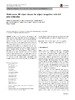 2017_Garcia-Garcia_etal_NeuralComput&Applic_final.pdf.jpg
