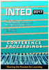 INTED2017_Valencia_pp7431-7438_2017.pdf.jpg